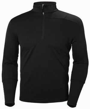 Helly Hansen Lifa Active Mens Half Zip 2019
