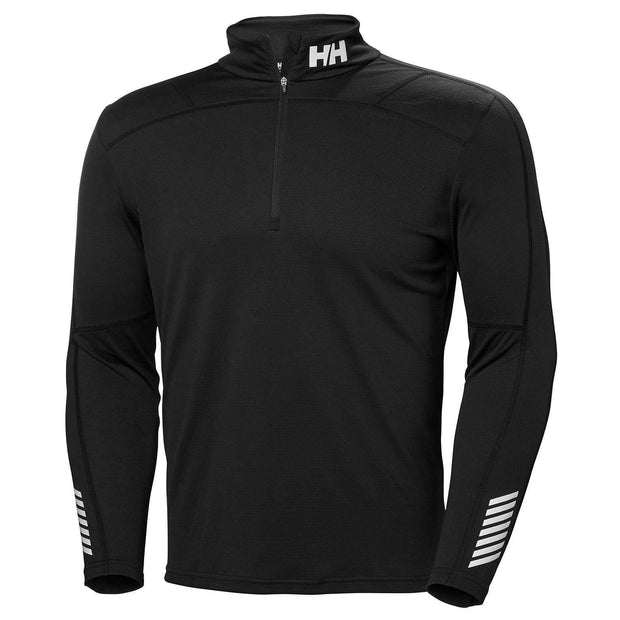 Helly Hansen Lifa Active Mens Half Zip 2020