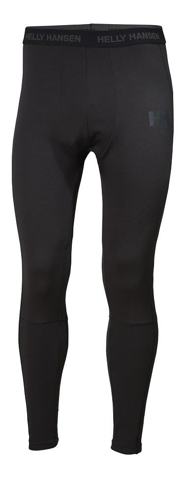 Helly Hansen Lifa Active Mens Pant 2019