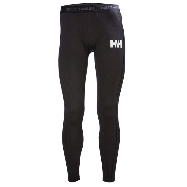 Helly Hansen Lifa Active Mens Pant 2020