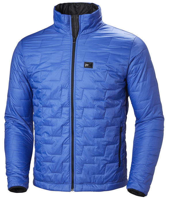 Helly Hansen Lifa Loft Mens Insulator Jacket 2019