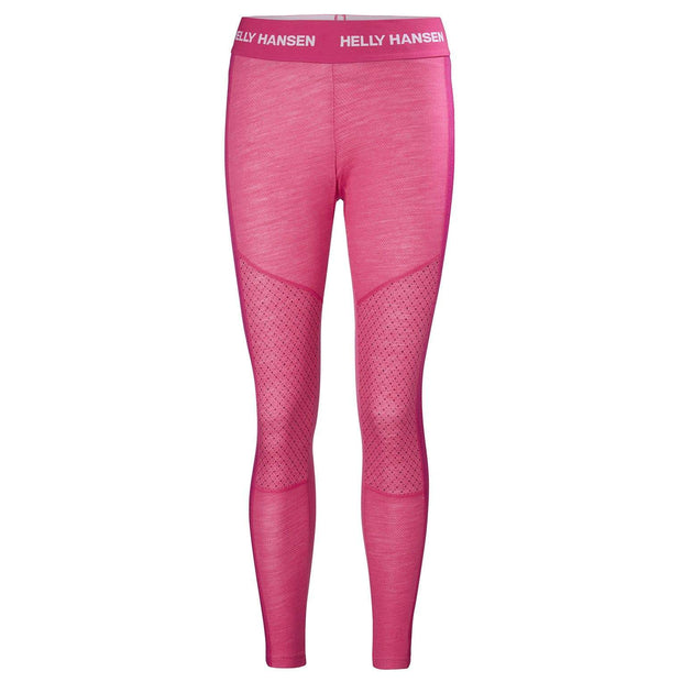 Helly Hansen Lifa Merino Graphic Ladies Pant 2020