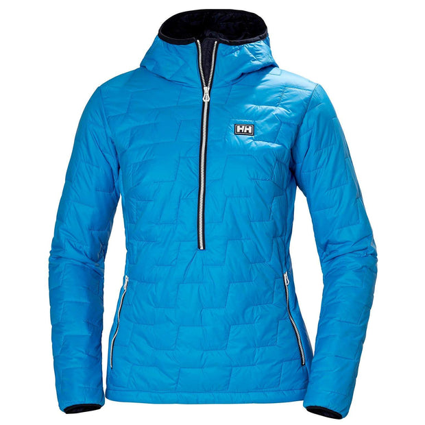 Helly Hansen Lifaloft Ladies Insulator Pullover 2020