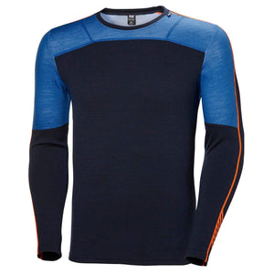 Helly Hansen Lifa Junior Merino Set 2020