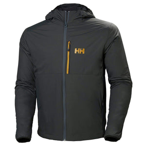 Helly Hansen Odin Stretch Mens Hooded Light Insulator 2020