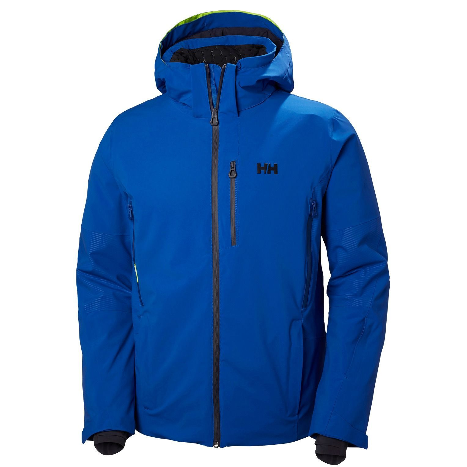 Helly Hansen Stoneham Mens Jacket 2019