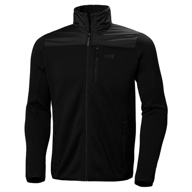 Helly Hansen Varde Mens Fleece Jacket 2020