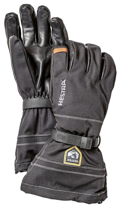 Hestra Army Leather Blizzard Glove