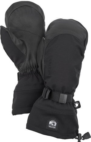 Hestra Army Leather Extreme Mitt