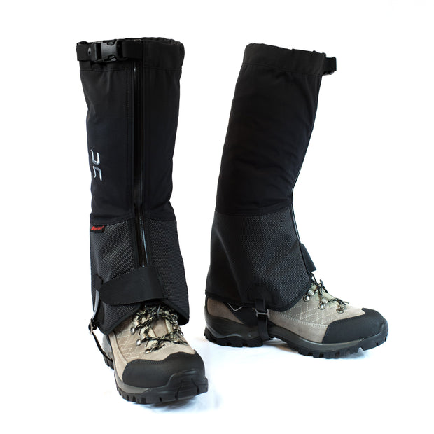 Hillsound Super Armadillo Gaiters 2019
