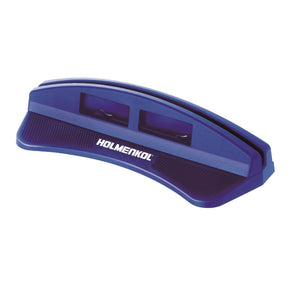 Holmenkol Scraper Sharpener Racing