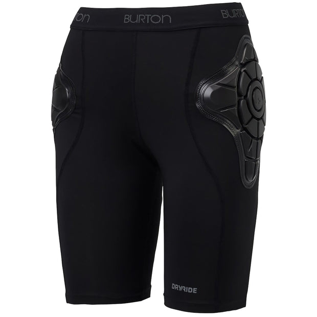 Burton Total Impact Womens Short