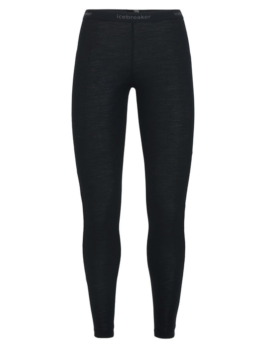 Icebreaker 175 Everyday Ladies Leggings 2020