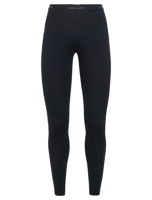 Icebreaker 200 Zone Ladies Leggings 2020