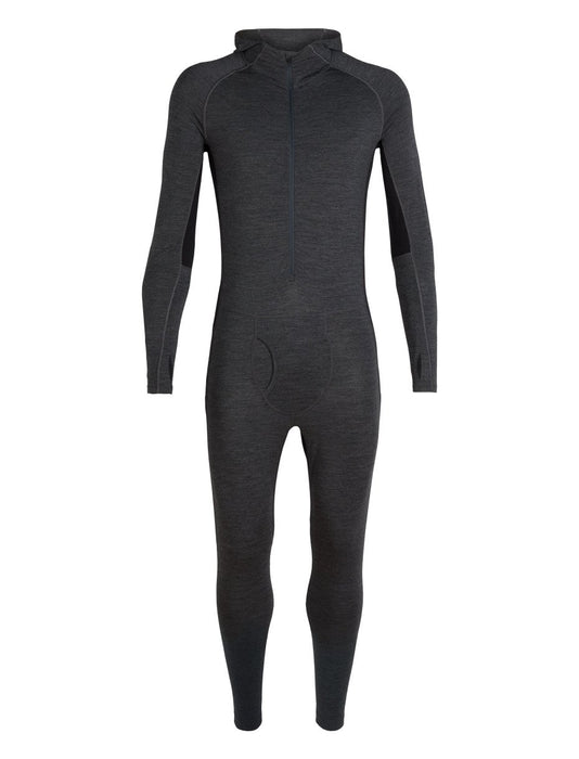 Icebreaker 200 Zone Mens One Sheep Suit 2020