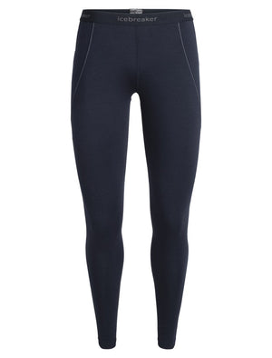Icebreaker 260 Zone Ladies Leggings 2020