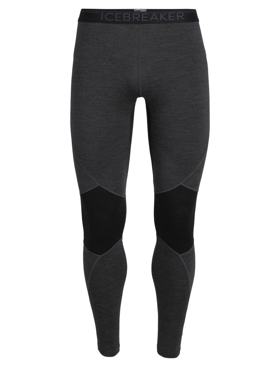 Smartwool PhD Light Mens Bottom 2019
