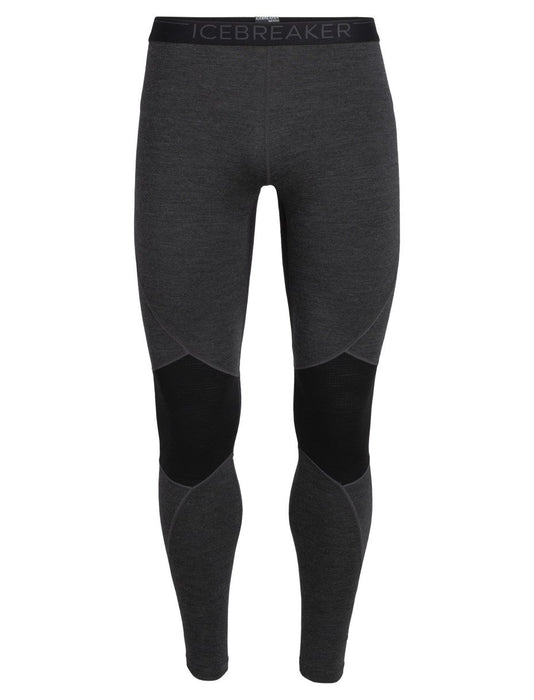 Icebreaker 260 Zone Mens Leggings 2020