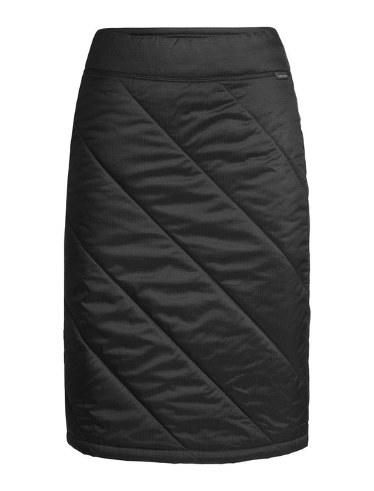 Icebreaker Helix Ladies Skirt 2020