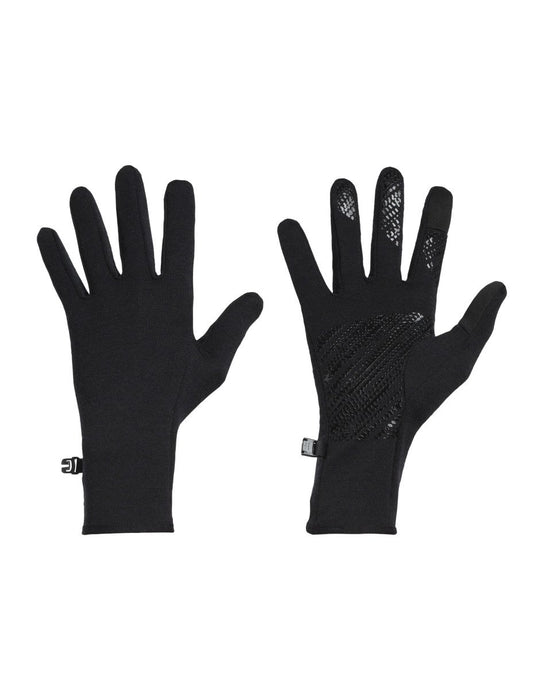 Icebreaker Quantum Adult Gloves