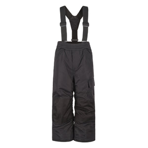 Jupa Madison Preschool Ski Pant 2020