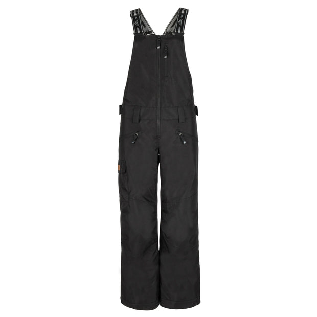 Jupa William Teen Boys Bib Pant 2020