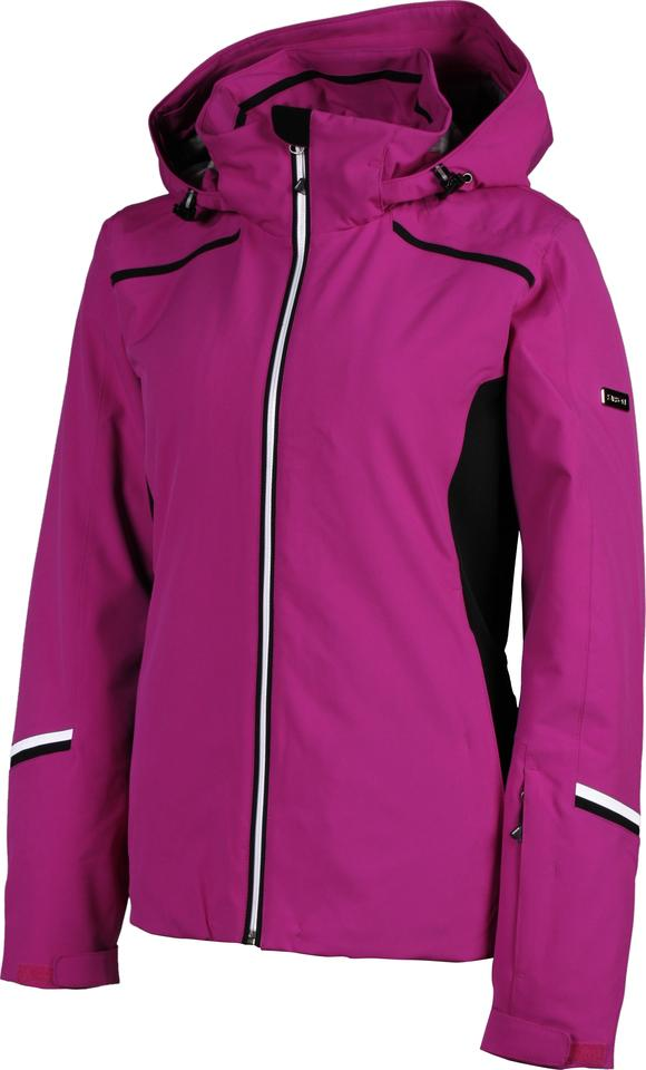 Karbon Amethyst Ladies Jacket 2020