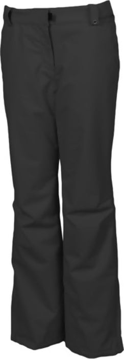 Karbon Diamond Trim Ladies Pant (Regular) 2020