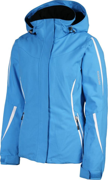 Karbon Dove Ladies Jacket 2020