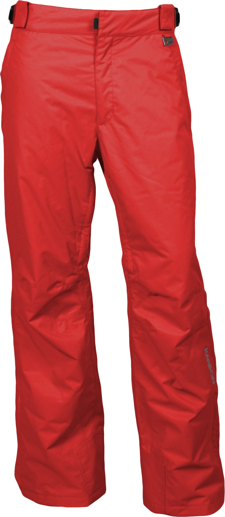 Karbon Earth Mens Pant 2020