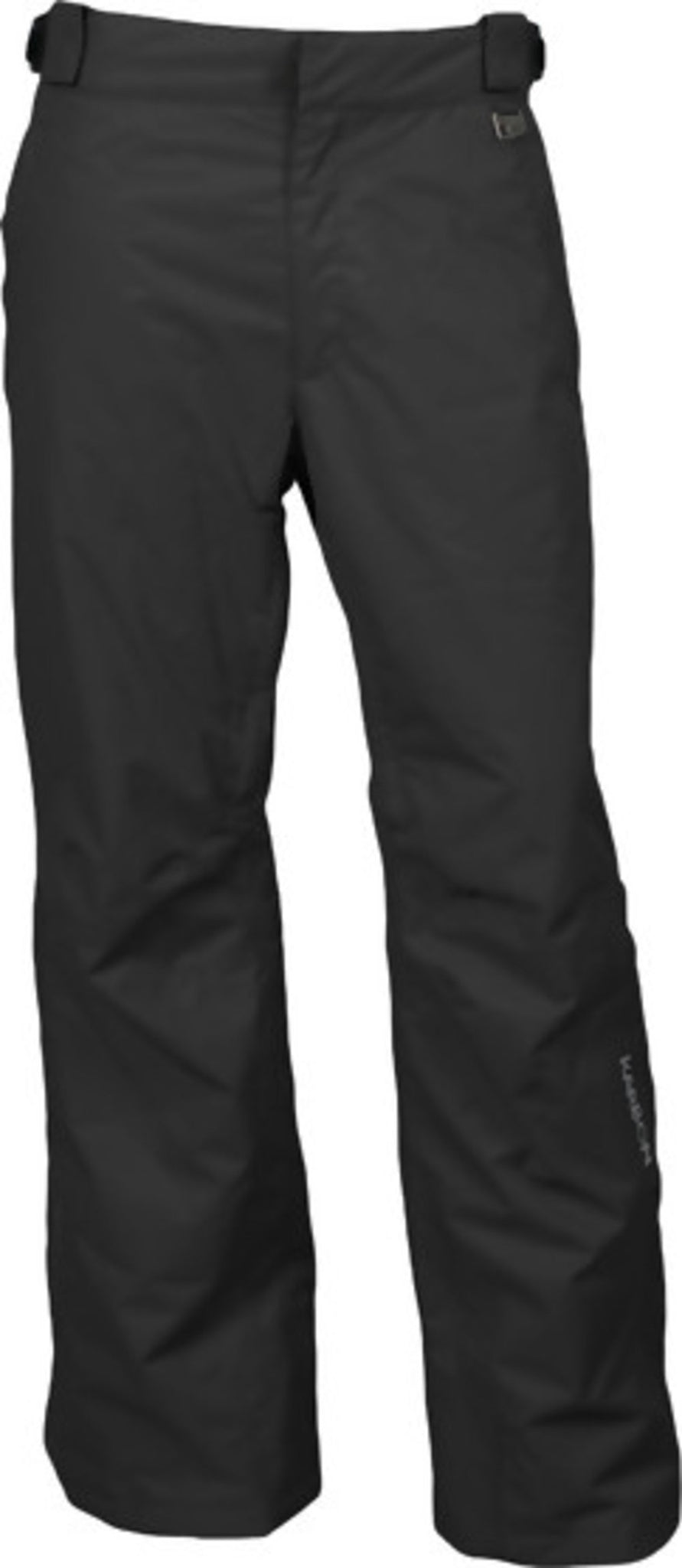 Karbon Element Mens Pant (Regular) 2020