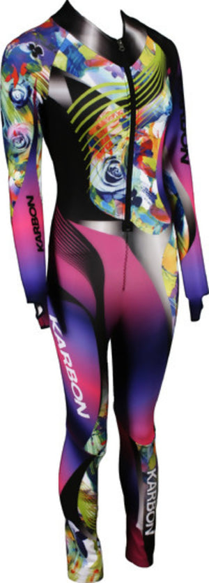 Karbon Empress Adult GS Suit