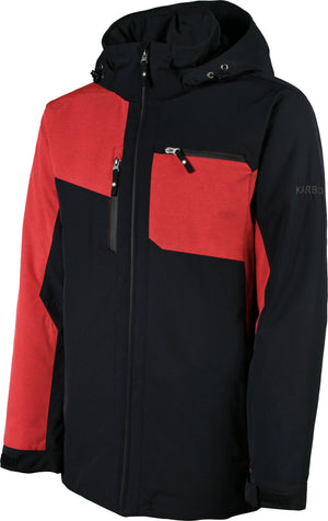 Descente Glade Mens Jacket 2020