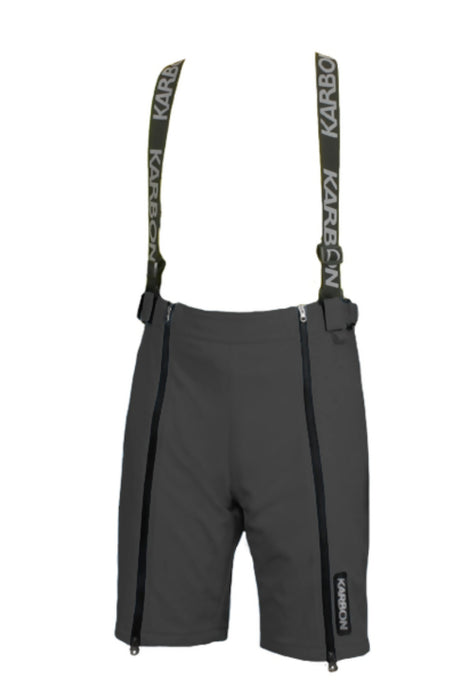 Karbon Gravity Adult Race Short