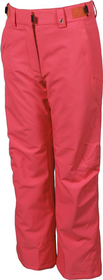 Karbon Halo Girls Pant 2020