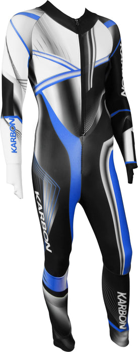 Karbon Imperial Junior GS Suit
