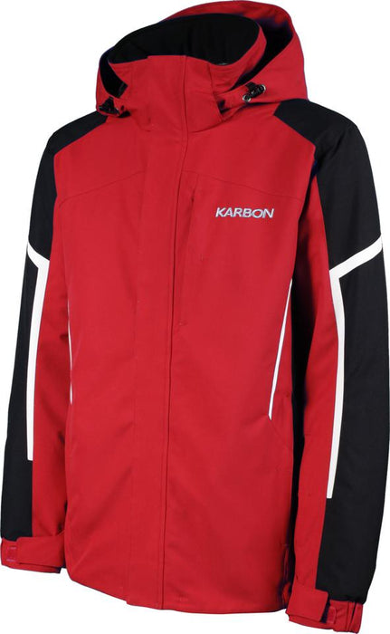 Karbon Jupiter Mens Jacket 2020