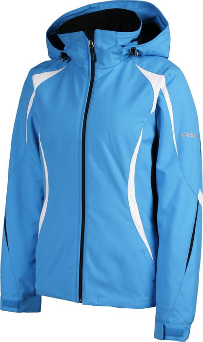 Karbon Nicol Ladies Jacket 2020