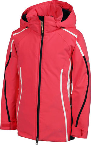 Karbon Pandora Girls Jacket 2020