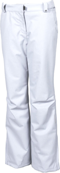 Karbon Pearl Trim Ladies Pant 2020