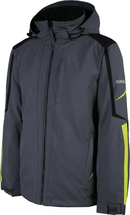 Karbon Saturn Mens Jacket 2020