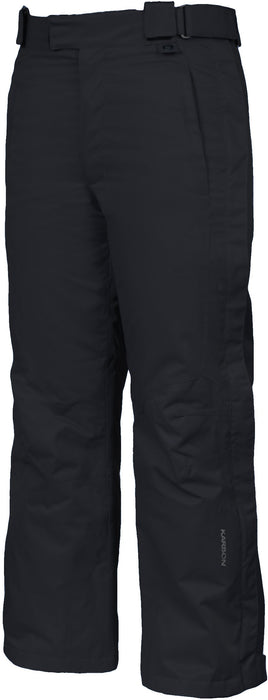 Karbon Slider Junior Full Zip Pant