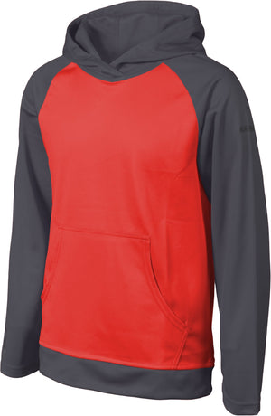 Burton Elite Kids Long Sleeve Tee 2020
