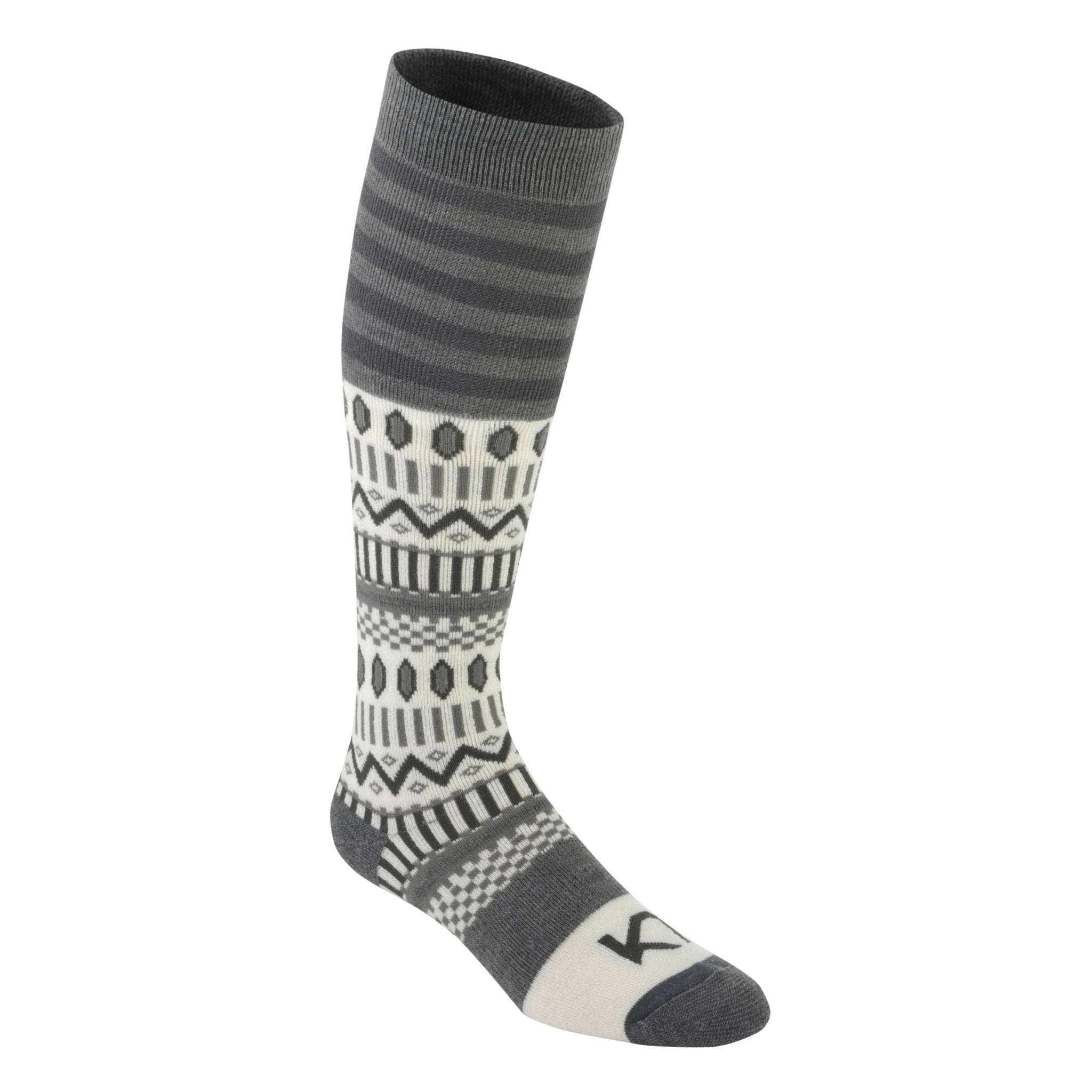 Kari Traa Akle Ladies Sock