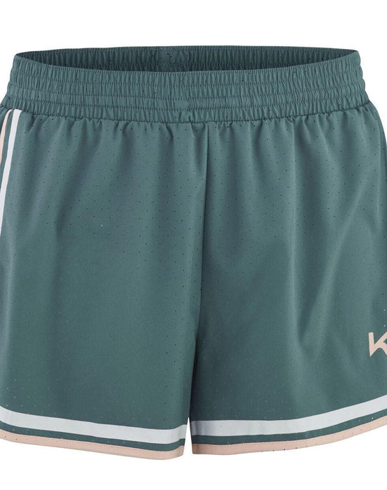 Kari Traa Elisa Ladies Short 2020