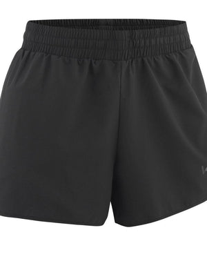 Kari Traa Nora Ladies Shorts 2020