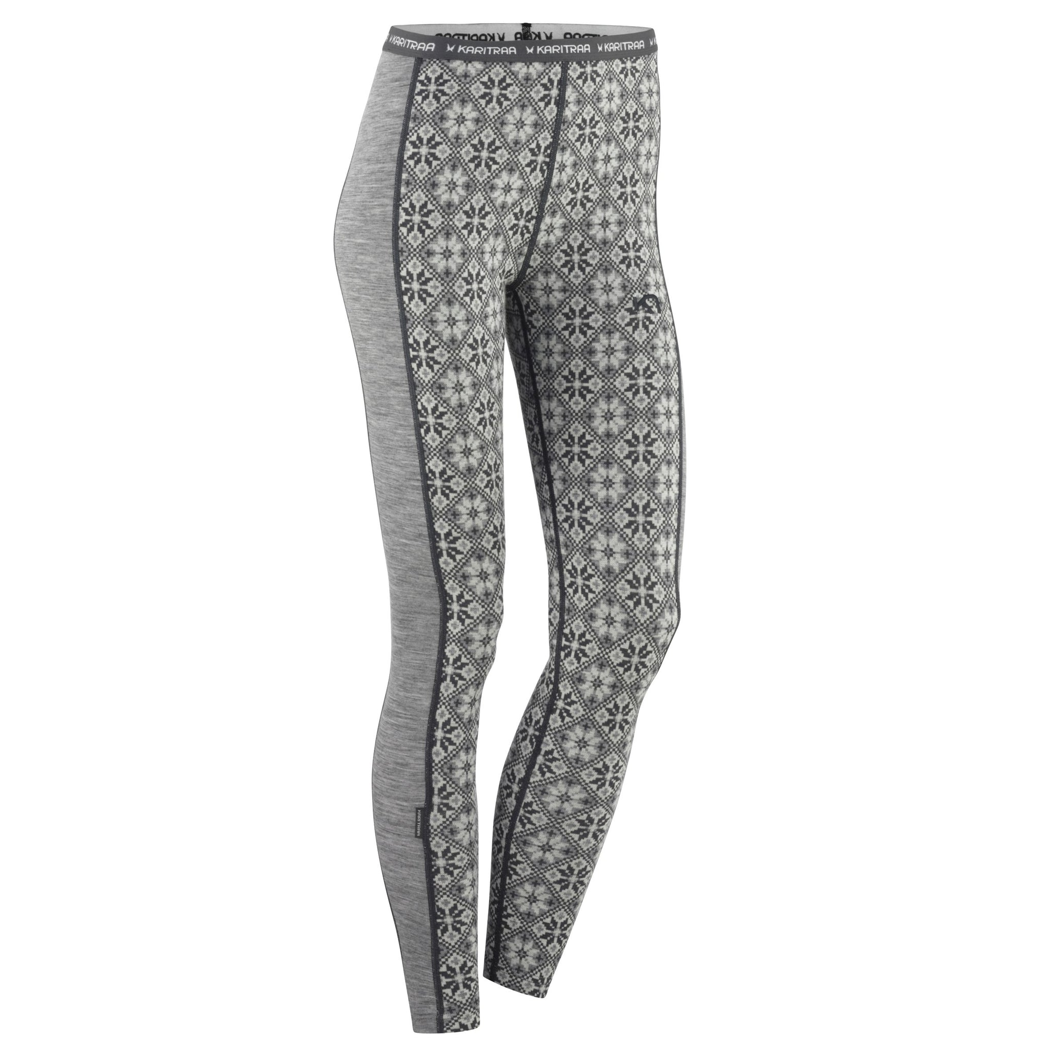 Bula Ladies Thermal Pant 2020