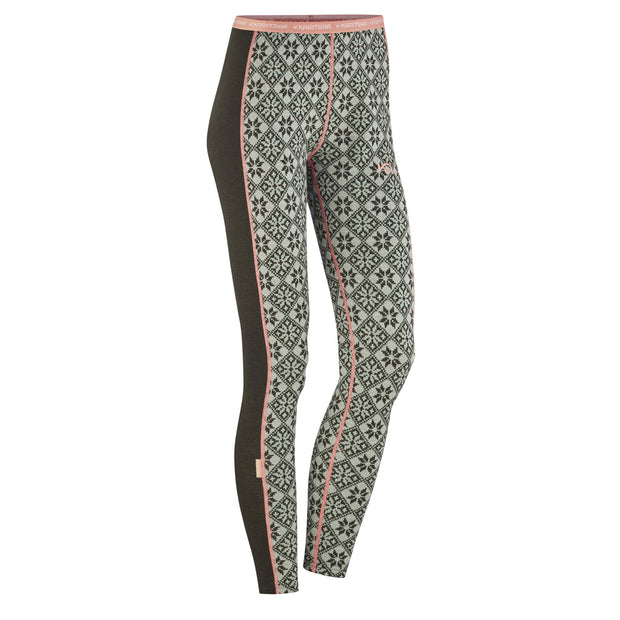 Kari Traa Rose Ladies Pant 2020