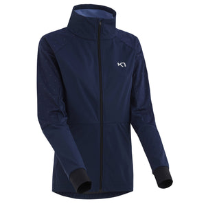 Kari Traa Signe Ladies Jacket 2020