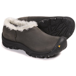 Keen Ladies Bailey Slip on Shoes 2013